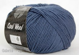 Cool Wool -557 jeans