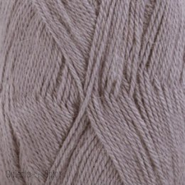 Baby Alpaca Silk 4314 - szaro-filetowy